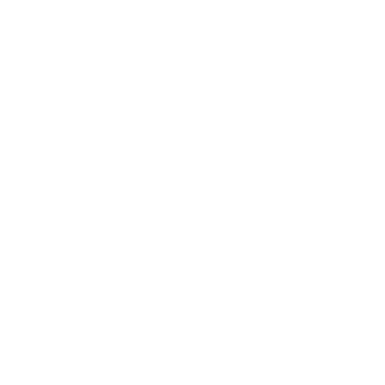 Icon of a hammer